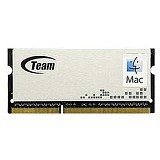 TEAM Memory Mac Edition [TMD34GM1600HC11-S01] - Memory SO-DIMM DDR3